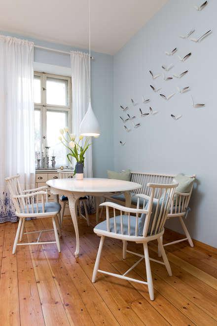Moderne Traditionelle Designer Kuche Berloni | Kuchen Ideen Design Gestaltung Und Bilder Homify