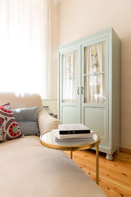 Design Schlafzimmer schlafzimmer einrichtung inspiration und bilder homify