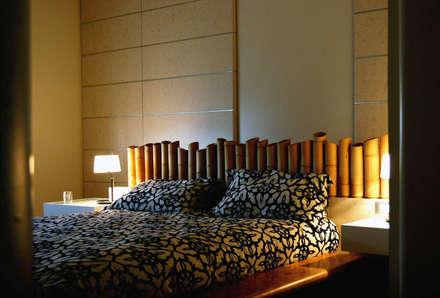Camera da letto coloniale: Idee & Ispirazioni | homify