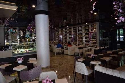 KOZNICA SOFIA:  Gastronomy by eNArch.info