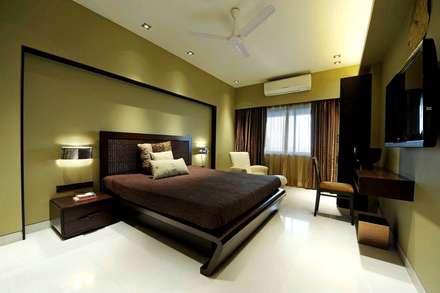Moderne Schlafzimmer Bilder berraschenderweise moderne schlafzimmer beleuchtung wahrnehmung Moderne Schlafzimmer Von Midas Dezign
