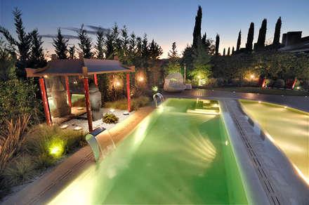 un jardn de inspiracin oriental jardines de estilo asitico de fernando pozuelo landscaping collection