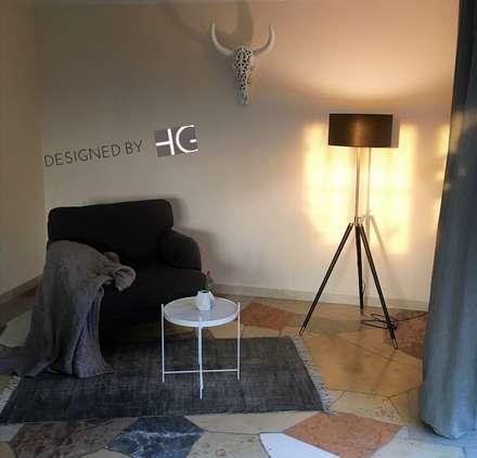 esszimmer ideen im landhausstil | homify, Innenarchitektur ideen
