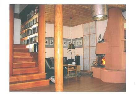 Mediterrane Wohnzimmer Ideen & Inspiration | Homify Wohnzimmer Mediterran Modern