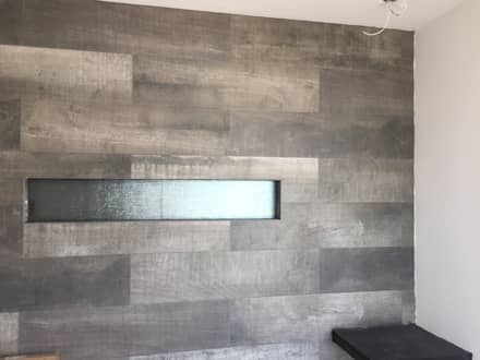 Walls by Ma&Co