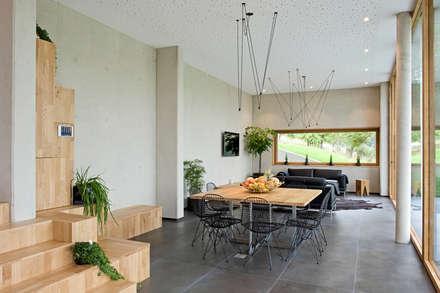 wohnzimmer einrichtung, design, inspiration und bilder | homify ... - Wohnzimmer Design Einrichtung