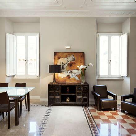 Idee Decorazioni Soggiorno: 40 idee di un soggiorno minimal per una stupenda casa moderna.