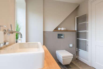 badezimmer ideen - badfolie | resimdo. überraschend badezimmer neu ... - Ideen Für Badezimmer
