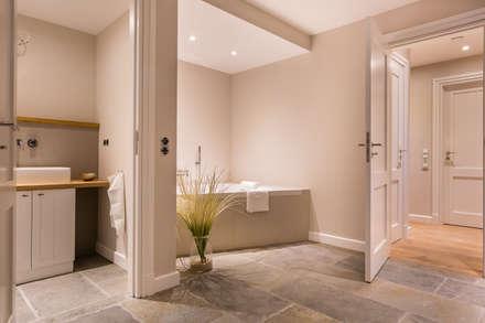 Badezimmer modernes design  Badezimmer Ideen, Design und Bilder | homify