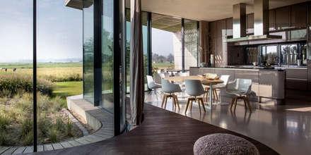 wohnzimmer einrichtung, design, inspiration und bilder | homify - Wohnzimmer Ideen Modern