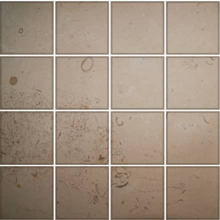 Tile Pattern:  Walls by Lincolnshire Limestone Flooring