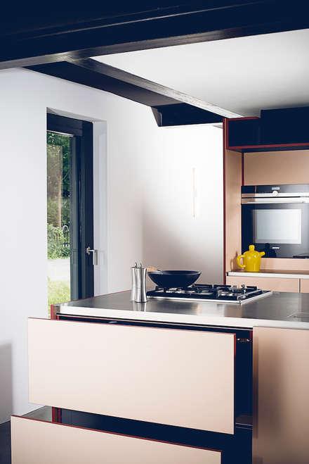 Küchen Ideen, Design, Gestaltung und Bilder   homify   {Küche ideen 60}