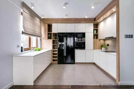 Küchenzeile design  Küchen Ideen, Design, Gestaltung und Bilder | homify