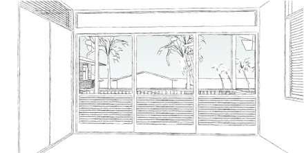 Windows by ARM ARQUITETURA E URBANISMO