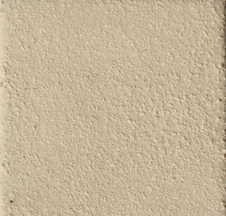 Impasti speciali: Pareti in stile  di Montecchio S.r.l.