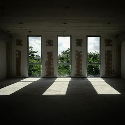 :  Schools by Hb/arq