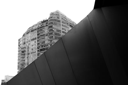 Bảo tàng by Mambo agencia creativa