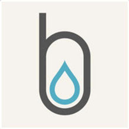Studio Gästebad: skandinavische Badezimmer von Bulling - Die Badspezialisten