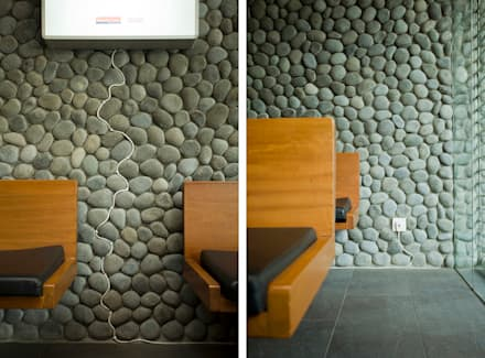 -:  Klinik by Inspiratio Indonesia
