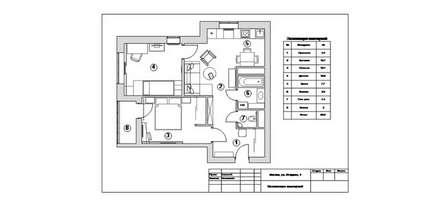 Квартира на Ягодной улеце: Бассейн в . Автор – 'Мастерская интерьеров'