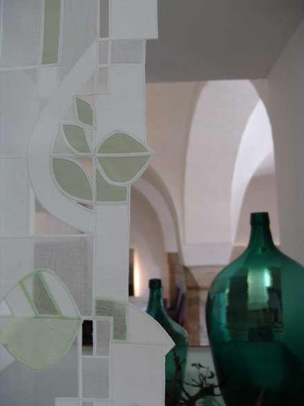Design weinkeller  Weinkeller Einrichtung, Design, Ideen und Bilder | homify
