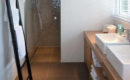 Badkamer Showroom Gooi : Badkamer landelijk. emejing badkamer ideeen landelijk house design