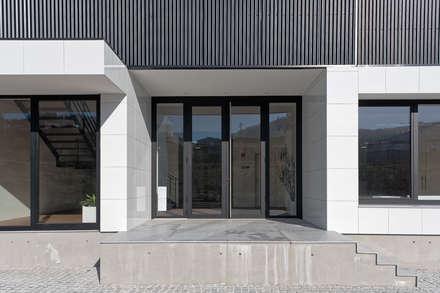 Pavilhão Filísa - Fotografia : Casas industriais por Bruno Braumann - Fotografia de Arquitectura e Interiores