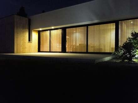 Casa RM: Janelas   por arquitetura.501