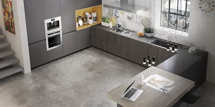 Cucine Design. Pavese Pavese With Cucine Design. Awesome Messaggio ...