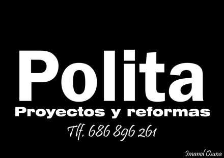 LOFT! resultado _ Olmos 2 _ 2017 _ POLITA proyectos y reformas _ Imanol Osuna Diego: Casas de estilo ecléctico de POLITA proyectos y reformas