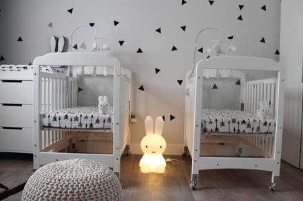 Cuartos para bebés: Ideas, diseños y decoración | homify