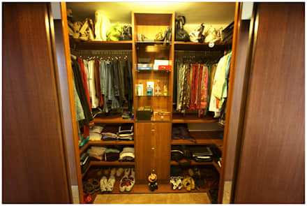 Closets Ideas Im Genes Y Decoraci N Homify