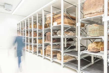 moderne museen architektur design homify. Black Bedroom Furniture Sets. Home Design Ideas