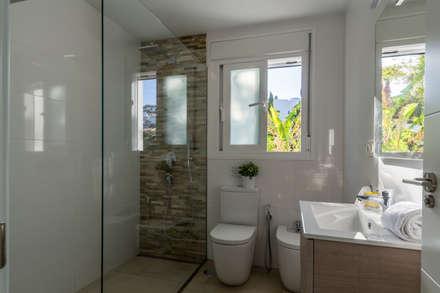 Baños de estilo minimalista: Diseño y decoración | homify