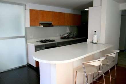 Nauhuri | Moderne Küchen Ideen ~ Neuesten Design-Kollektionen ...