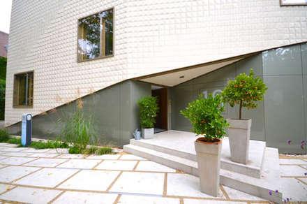 Villas by Lux-Design-Living