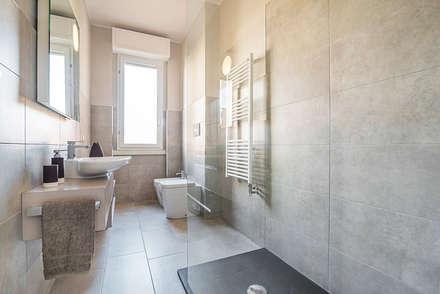 design bagni moderni. bagni moderni piccoli con doccia with design ... - Foto Bagni Moderni Piccoli
