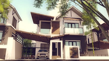 Halaman depan by GREENcanopy innovations