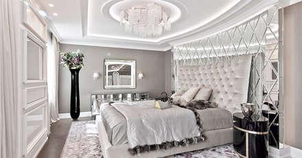 Schlafzimmer Einrichtungen schlafzimmer einrichtung inspiration und bilder homify
