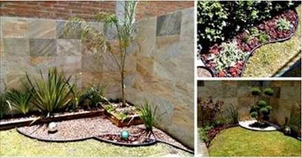 : moderner Garten von press profile homify