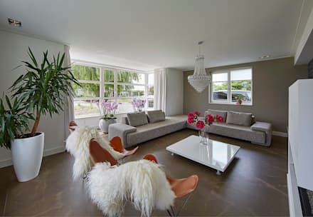 https://images.homify.com/c_fill,f_auto,q_auto:eco,w_440/v1503040879/p/photo/image/2184552/z-Interieur-jaren_30-woning-Moerkapelle-Architect-Brand_BBA-08.jpg
