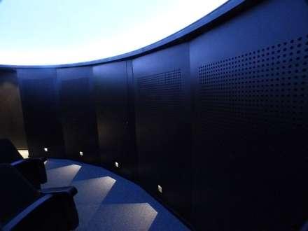Eingang geschlossen:  Museen von Ing. Christian Weißmann Ges.m.b.H.