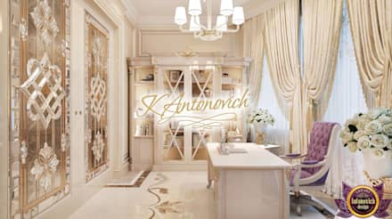 study office design ideas. modren ideas office design ideas from katrina antonovich classic studyoffice by luxury antonovich design with study ideas