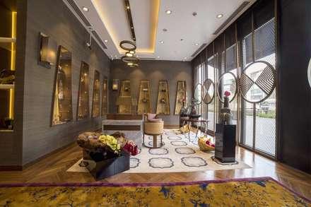 Atractivo Trabajos De Cocina Y De Lavandería Técnico En Dubai ...