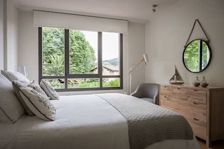 Dormitorios: Ideas, diseños y decoración | homify