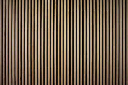 Doors by Edoardo Pennazio