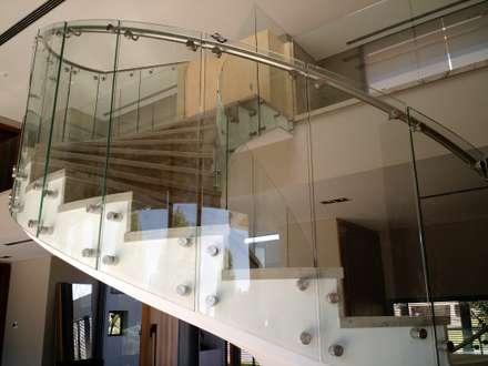 Espacios comerciales de estilo cl sico arquitectura y - Espacios comerciales arquitectura ...