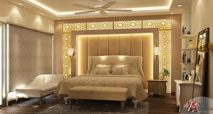 Bedroom Design New On Image of Awesome