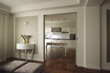 Cucina in stile classico: Idee & Ispirazioni | homify