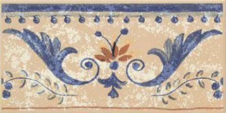 """""""Orientalische"""" Wandgestaltung -  Made in Spain: mediterrane Wohnzimmer von KerBin GbR   Fliesen  Naturstein  Mosaik"""